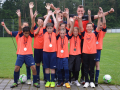 Orthopoint Fußballcamp 2021