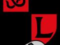 sfl_logo-20141022-pfeife-2