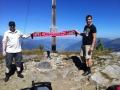 SFL im Zillertal 2015