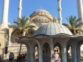 SFL in der Türkei