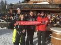SFL in Brixen im Thale am Brechhornhaus 2018