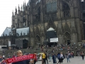SFL in Köln