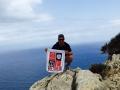 SFL auf Mallorca 2015