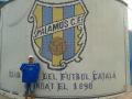 SFL in Palamos