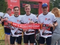 SFL beim Rothsee Triathlon 2019