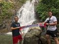 SFL in Thailand, Khao Lak Nationalpark