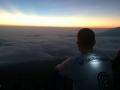 SFL in Indonesien (Mount Batur) August 2016