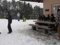 Skihang März 2018