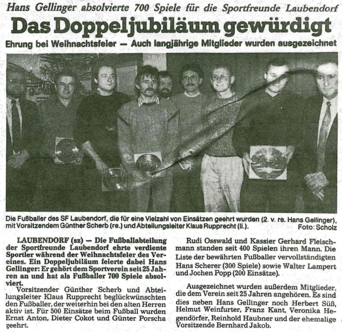 sfl-86-90-a38-presseehrungen-1989