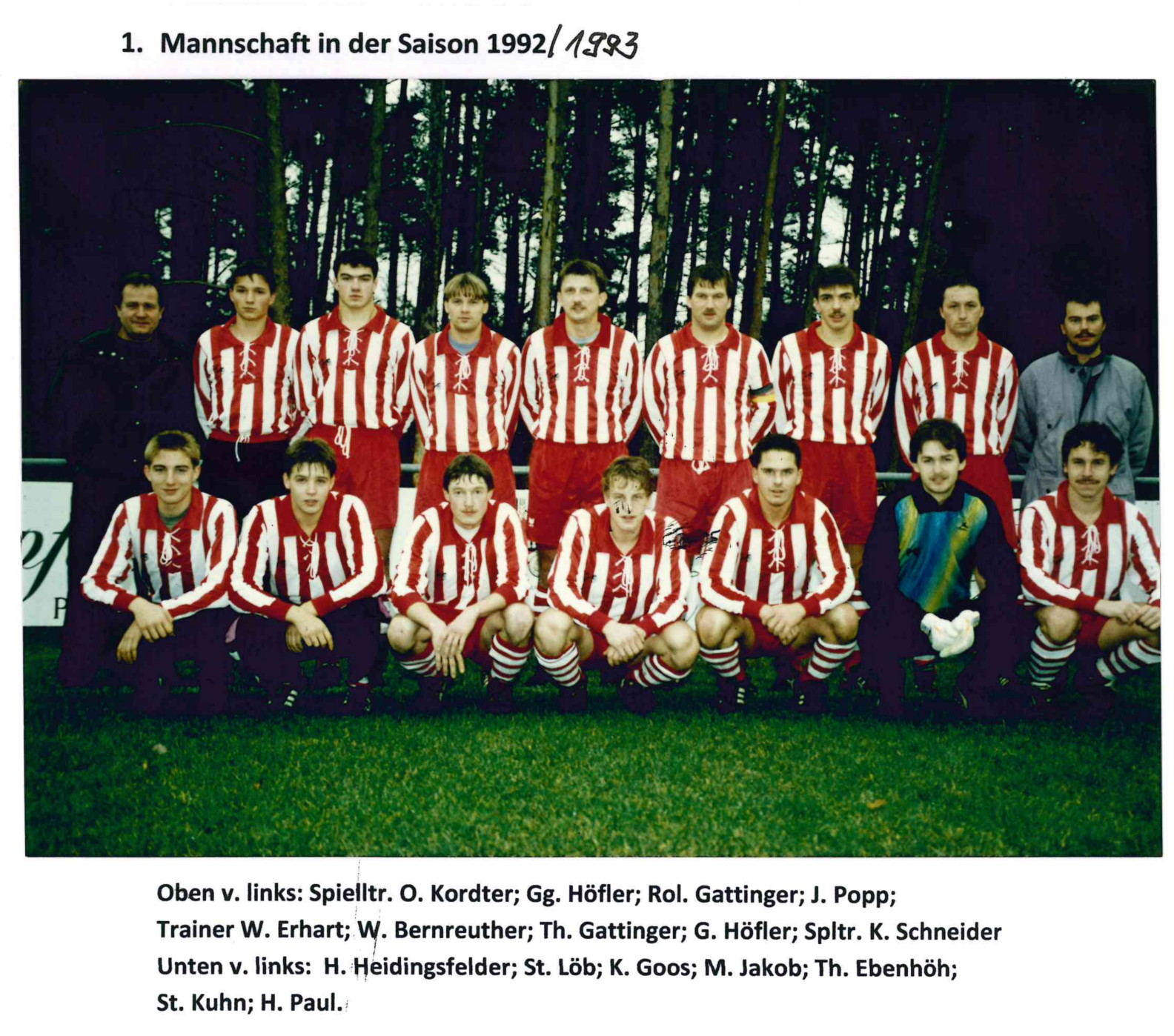 sfl-91-94-a14b-herren1-1992