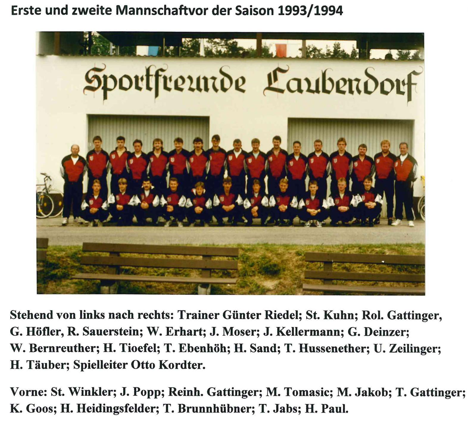 sfl-91-94-a25a-herren12-1993