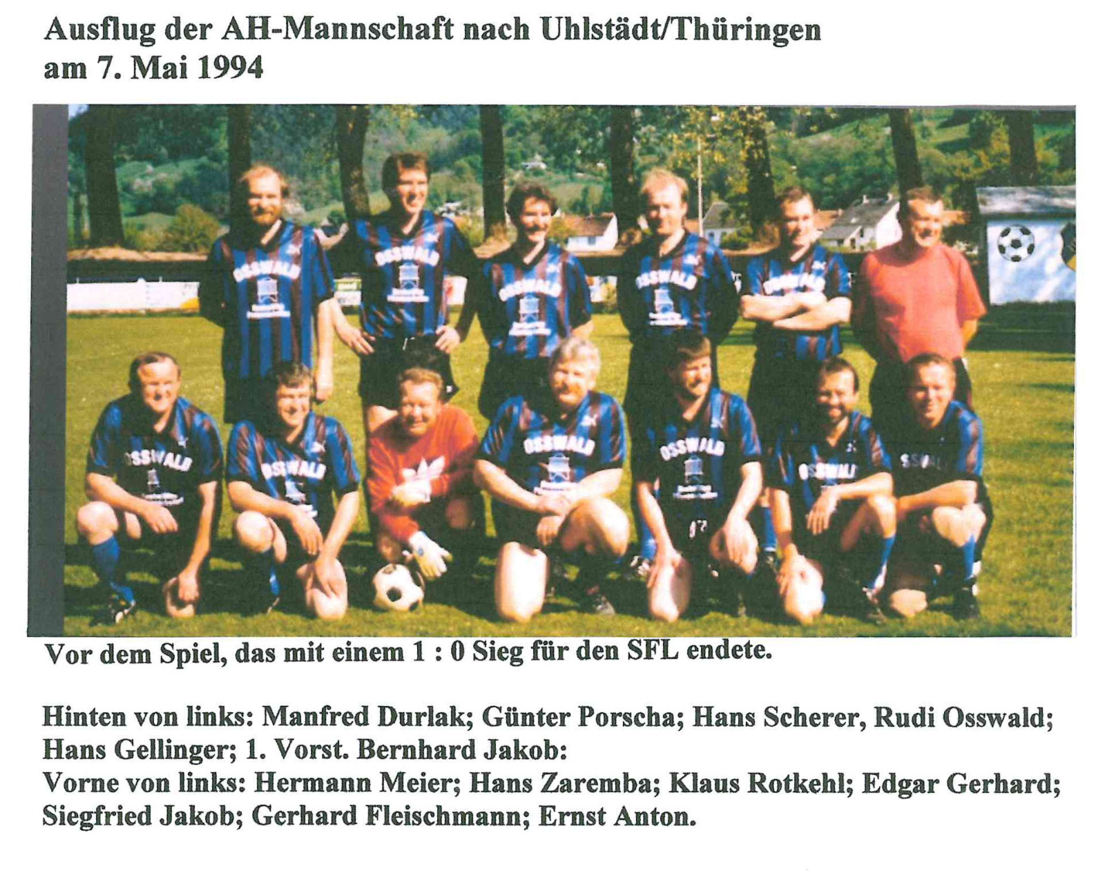 sfl-91-94-a29c-ahuhlstaedt-1994