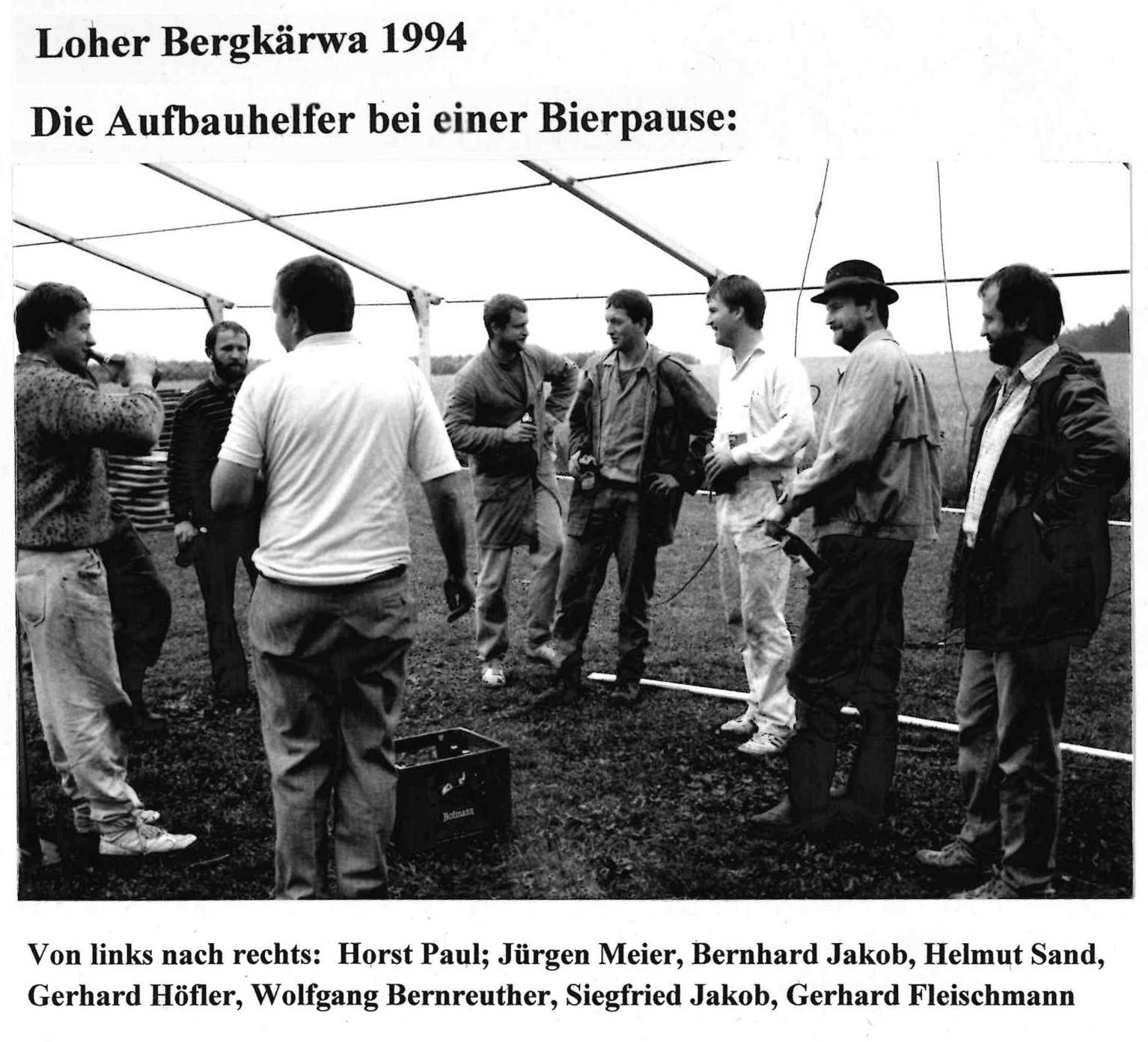 sfl-91-94-a29c-loherkerwa-1994