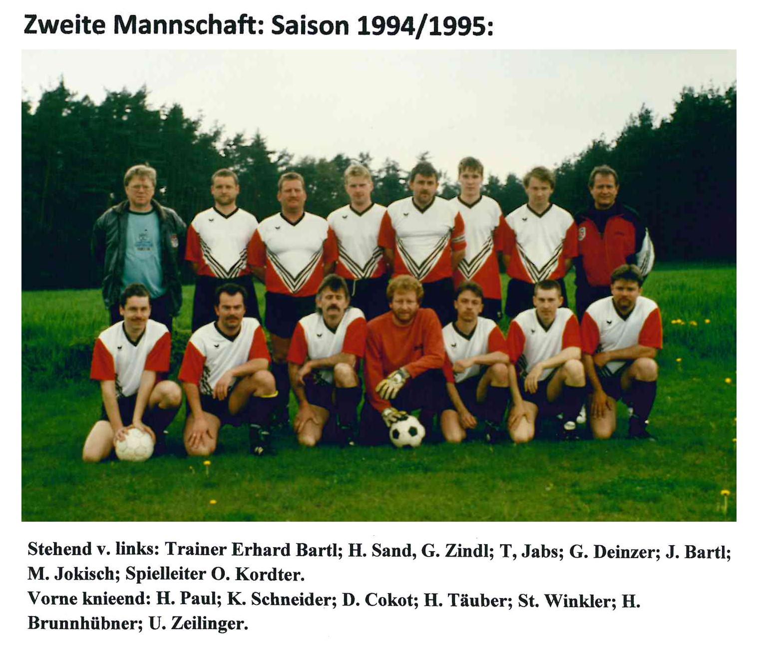 sfl-91-94-a34c-herren2-1994