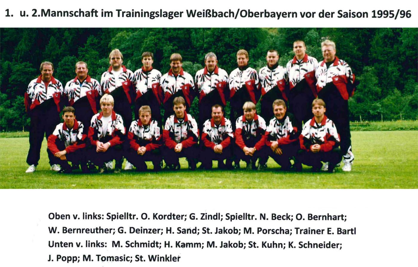 sfl-95-98-10c-herrentrainingslager-1995