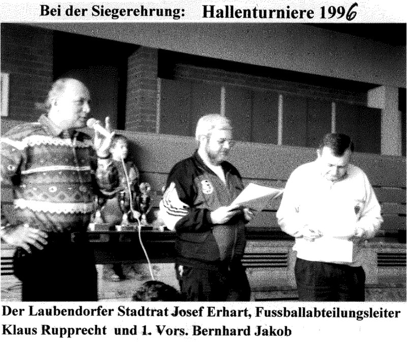 sfl-95-98-20f-krgt-1997