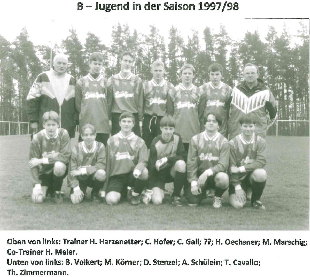 sfl-95-98-30b-bjugend-1997
