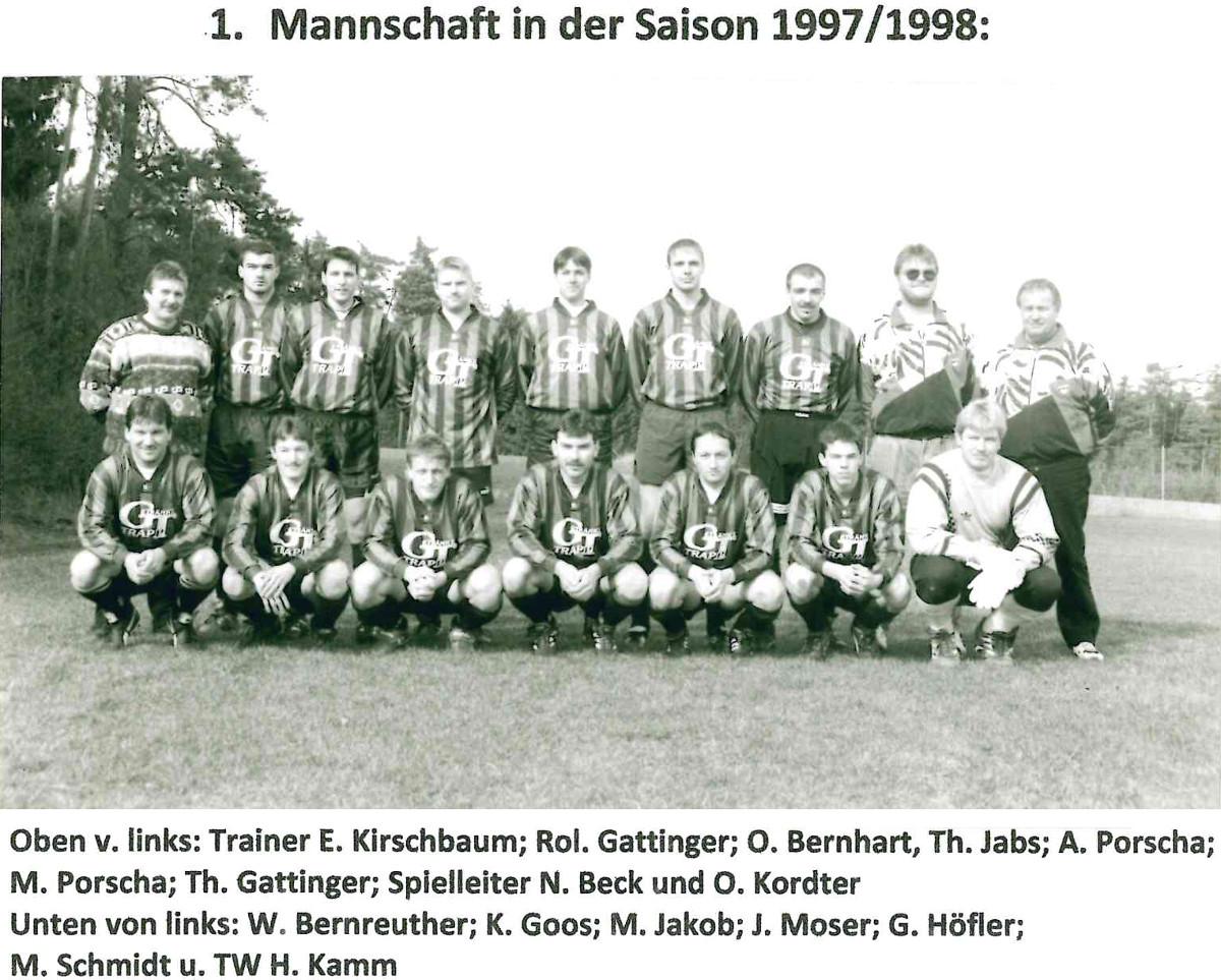 sfl-95-98-30c-herren1-1997