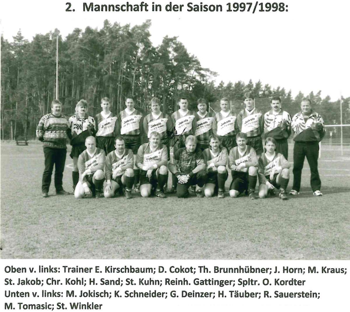 sfl-95-98-30c-herren2-1997