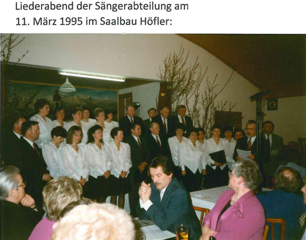 sfl-95-98-6b-liederabendhoefler-1995