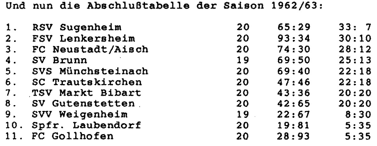 sflabschlusstabelle62-63-a13