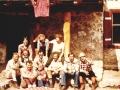 sfl-80-ahsteinernemeer-gporschak