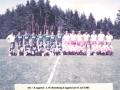 sfl-81-85-a24-ajugend-fcn-1983