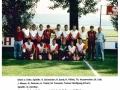 sfl-91-94-a14c-herren2-1992