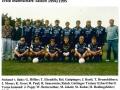 sfl-91-94-a34b-herren1-1994