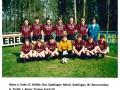 sfl-91-94-a6b-herren1-1991