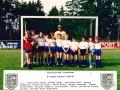 sfl-91-94-a7c-ejugend-1991