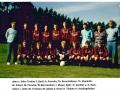 sfl-95-98-10b-herren1-1995