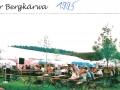 sfl-95-98-3b-kerwalohe-1995