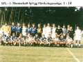 sfl-95-98-9b-sfl1-spvggfuerth-1995