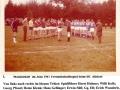 sfl3erstemannschaftsbild2-1967