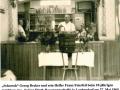 sfl3schorschgeorgdeckerspvggfuerthrose1965