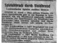 sfl3spielabbruchfeuerwehreinsatz1967