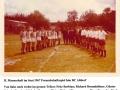 sfl3zweitemannschaftsbild1967