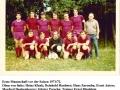 sfl4-mannschaftsbild-erste-71-72-a12