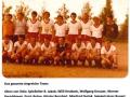 sfl74-80-13-herren1-turniersiegoberasbach-77k