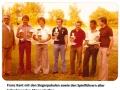 sfl74-80-13b2-herren1-turniersiegoberasbach-77k