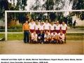 sfl74-80-21-herren1-platz2oberasbach-77k