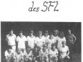 sfl81-85-15-damen-jpg