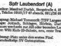 sfl81-85-25-vorschau