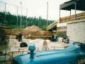sfl95-98-baustelle
