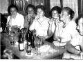 sflsaengerinnenrauchen1958